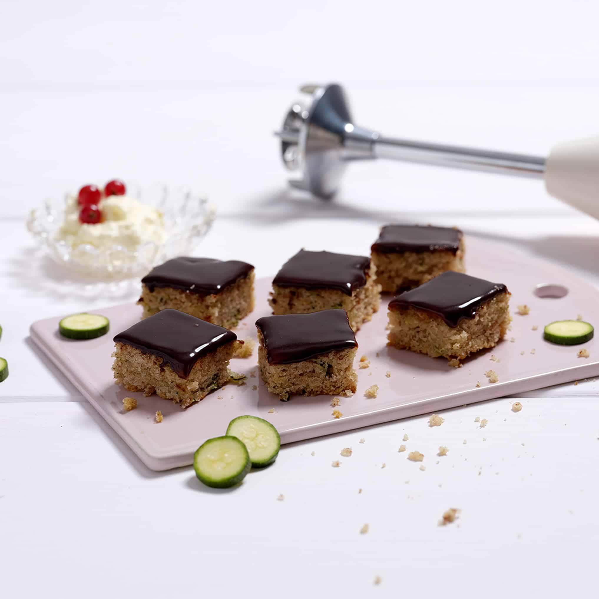 torta_zucchine01