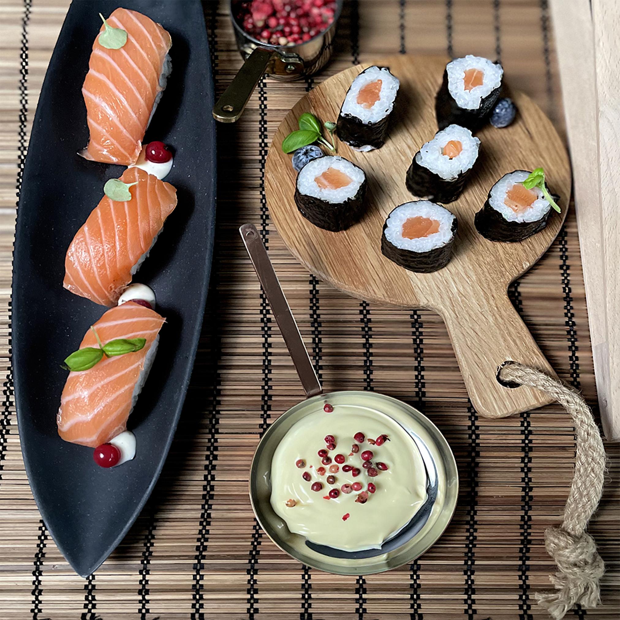 salsa_sushi_01