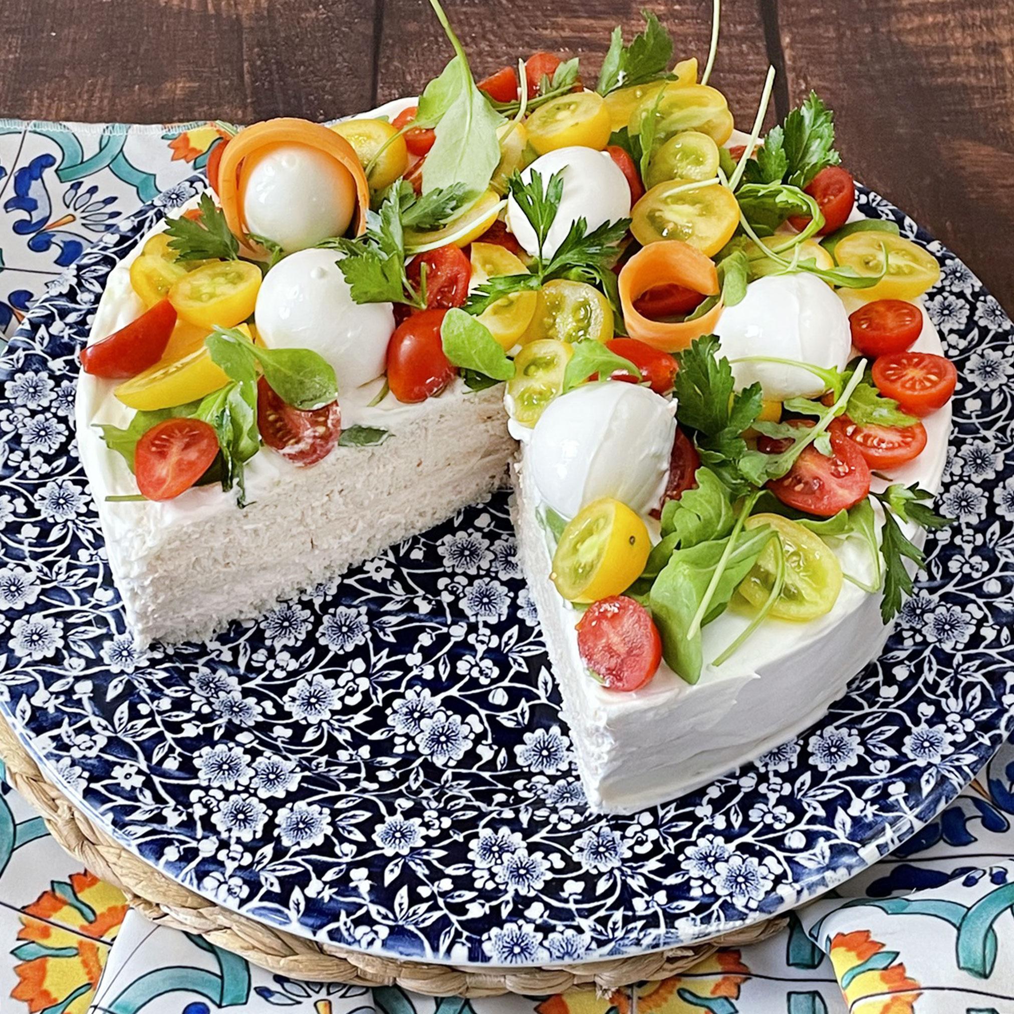 torta_tramezzino_w
